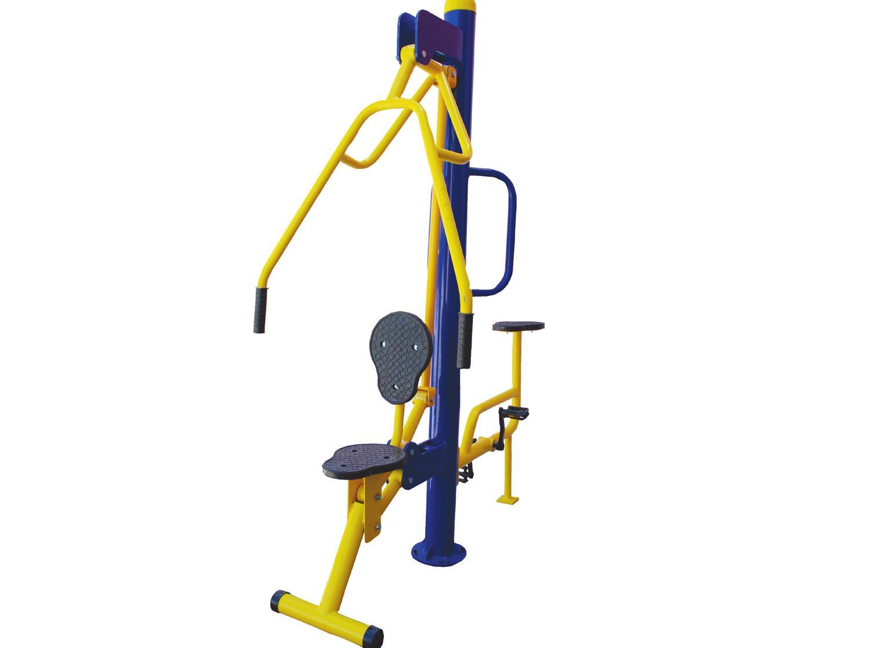 Şınav Bisiklet - HP - F203