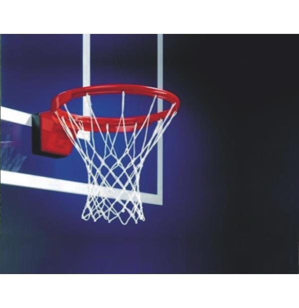 Basket Çemberi